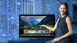 TV conenctee_v