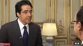 Entrevue Hollande_v