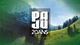 Paju_video