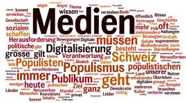 Populismus_medium_de