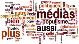 Populismus_medium_fr
