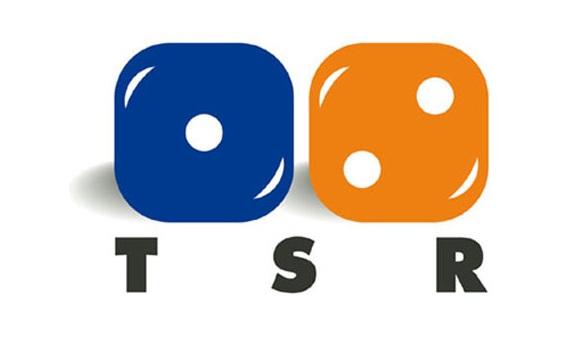 Logo TSR 2003_big