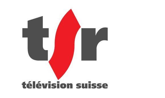Logo_TSR_2006_big