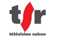 Logo_TSR_2006_medium