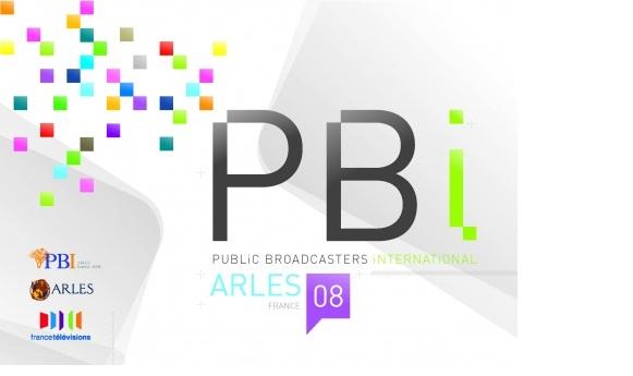 PBI_Arles_2008_big