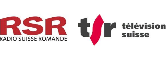 Logos RSR et TSR_big