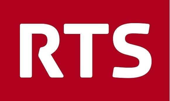 RTS_big