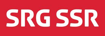 SRG_SSR