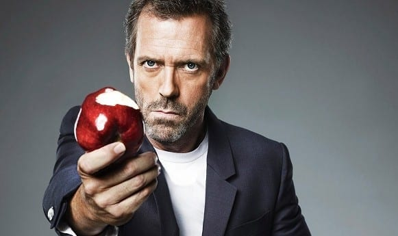 2011. Dr. House_big