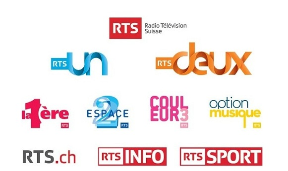 Logos RTS_big
