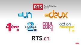 Logos RTS_video