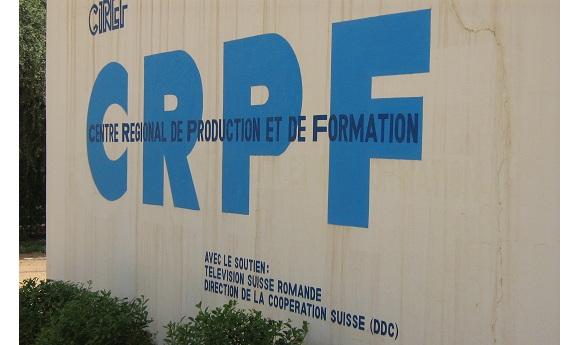CRPF_big