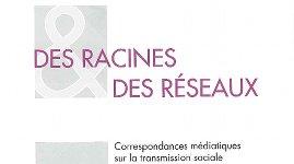 Racines&Reseaux
