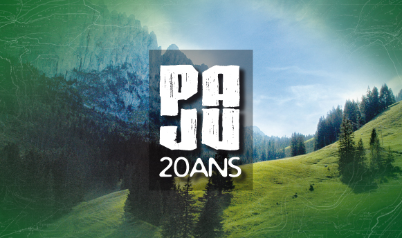 Paju_big