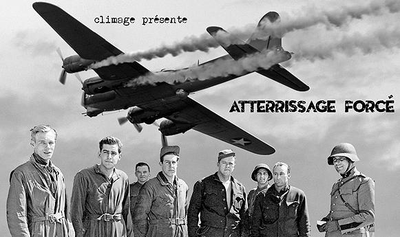 Atterrissage-forcé2