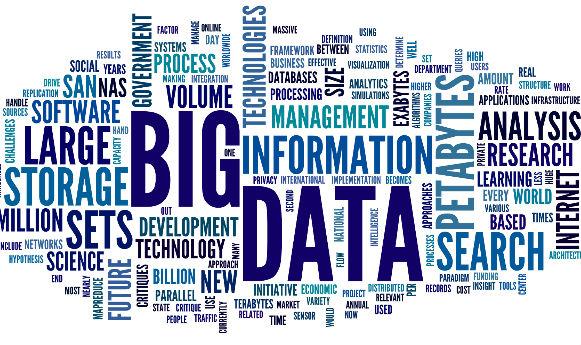 big_data_Big