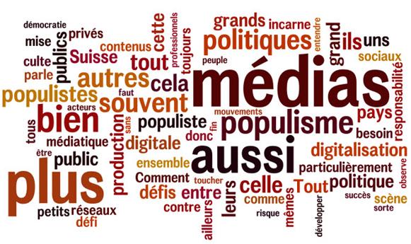 Populismus_big_fr