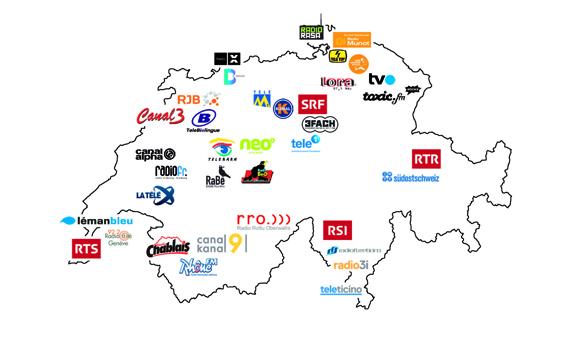 Medienvielfalt_big