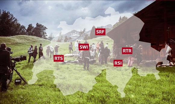 Schweizer-Karte_big