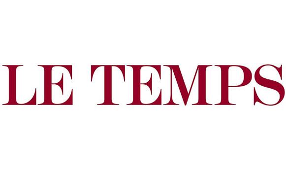 Le-Temps-Logo_big