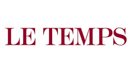 Le-Temps-Logo_medium