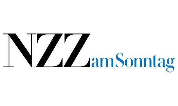 NZZaS-Logo_big