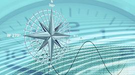 Kompass_medium
