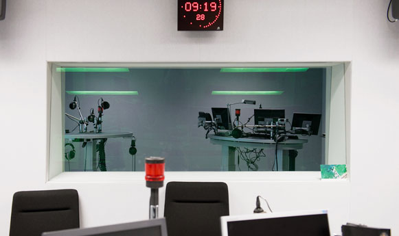 Radiostudio_big