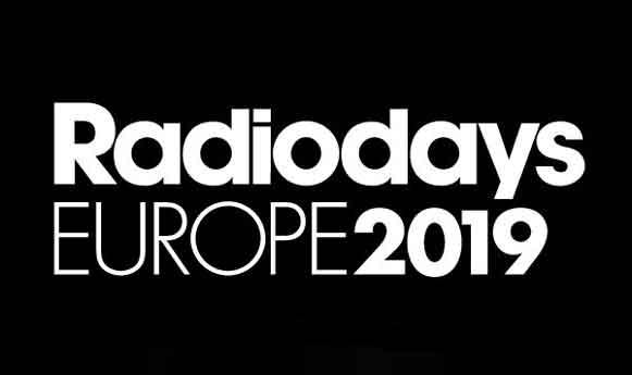 Logo-Radio-days_big