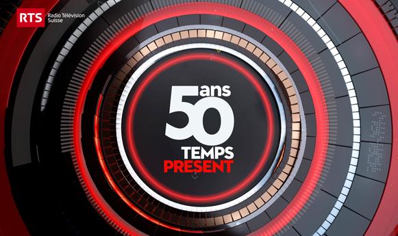 logo_TP_big