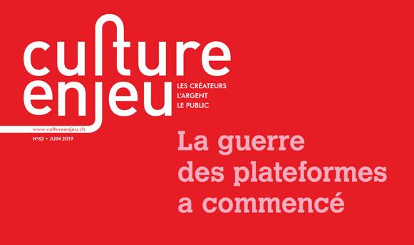 culture-enjeu_cover_big