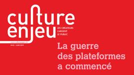 culture-enjeu_cover_medium