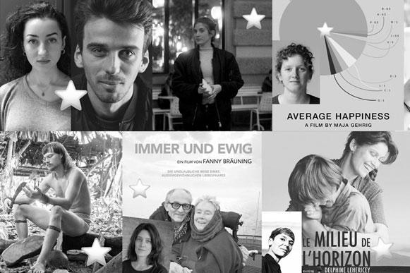 credits: Académie du Cinéma Suisse